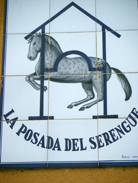 Azulejos Para Baños En Talavera Dela Reina:en Pepino, Casa Rural en Talavera de la Reina, Casa rural Sierra de